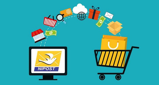 CBN MICRO-FINANCE: We will not abandon our core services, NIPOST says