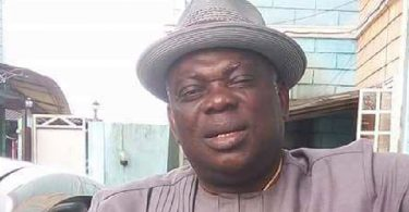 Sylva's ex aide accuses Obasanjo of plans to decide next Bayelsa gov