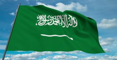 Three Saudi scholars to be executed for terrorism after Ramadan