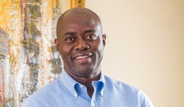Makinde publicly declares firms worth N48b, other multi-billion naira assets