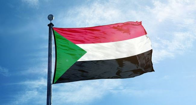 Sudan military agrees to a three-yr-transition to civil rule