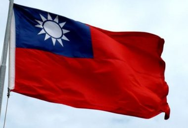 Taiwan approves same sex marriage, first in Asia