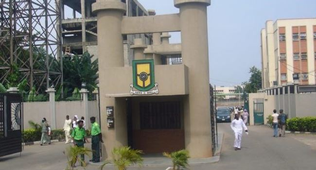 Yabatech to become varsity soon, as Senate passes bill