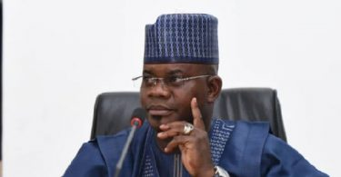 Kogi APC governorship aspirants stage protest against indirect primary