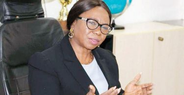Loom Money Nigeria is a fraudulent scheme, SEC warns