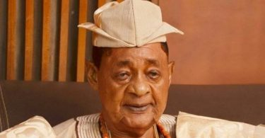 Installing a Yoruba king in diaspora is a taboo - Alaafin