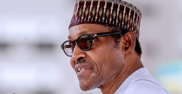 Buhari's call on govs to increase Tax for more IGR will create more hardship —Employers