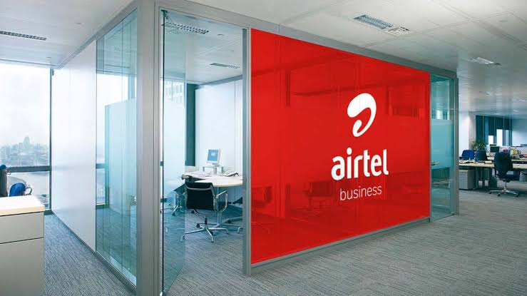 Airtel announces N363 per share IPO on NSE