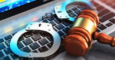 Nigerian govt moves to amend controversial Cybercrimes Act