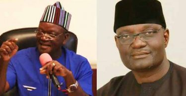ORTOM Vs JIME: Tribunal reserves judgement on pre-hearing suit