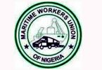 UNPAID WAGES: Ports may shut down, as Marine workers set to commence strike