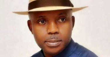 PDP Reps member falls under ICPC lens for alleged certificate forgery, impersonation