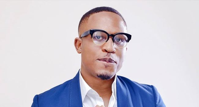 Ihedioha appoints rapper Naeto C as Special Assistant