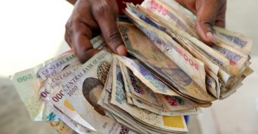 Economy records $15.15bn investment in six months, NIPC report says