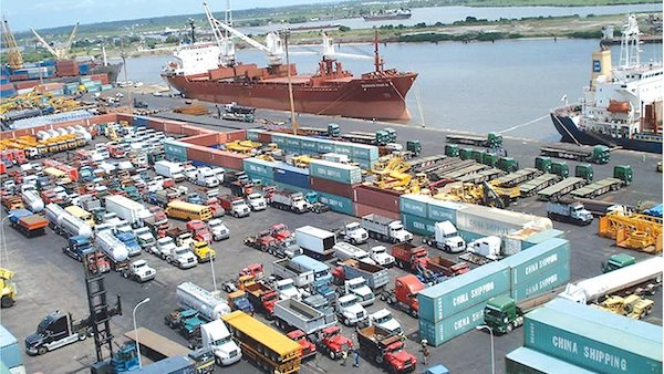 Maritime workers threaten to shutdown ports over outstanding stevedoring bills