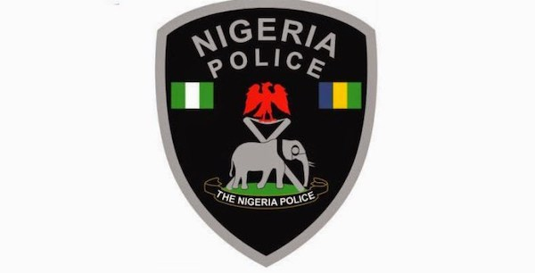 RIVERS: Notorious kidnapper, gang declared wanted