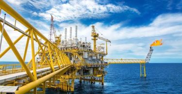 DPR revokes oil licenses of MKO's company, 4 others