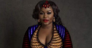 Nollywood actress Ruth Kadiri reveals why most of her colleagues are still single