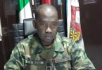 Army claims 9 members of Boko Haram propaganda team killed