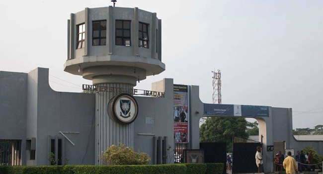 No going back on 200 cut-off mark —UI