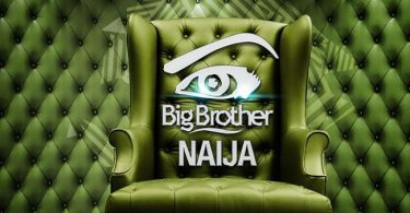 #BBNaija 2019: Organisers announce N60m grand prize for eventual winner
