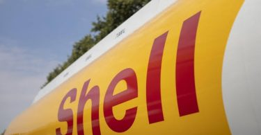 Shell, host communities to sign MOU July 1 for re-opening of OML 25