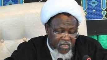 Shi'ites deny suspending street protests, vow to fight on