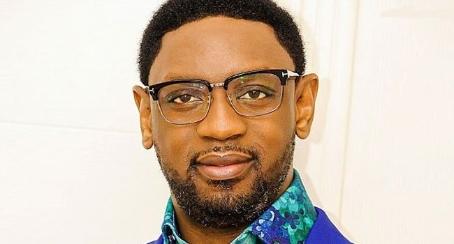 RAPE ALLEGATIONS: Like PFN, CAN denies Fatoyinbo, says COZA Pastor not their member