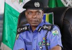 Police arraign three suspected cultists in Ogun