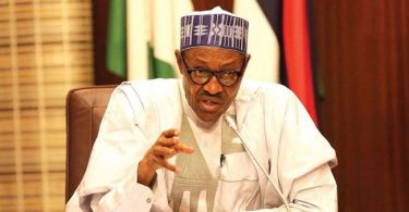 'The task ahead requires a formidable team', Buhari speaks on the shape of his cabinet