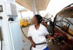 DPR seals five fuel stations in Enugu for adjusting pump