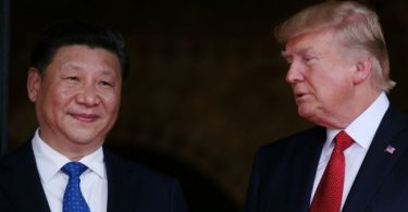 China accuses US of undermining global strategic stability, declares readiness for war
