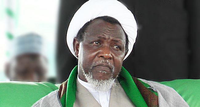 PROSCRIPTION: Shi'ites to receive IPOB treatment - Presidency