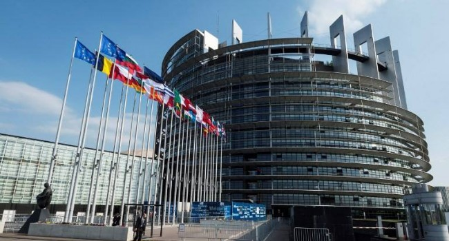 EU to invest €35m on AI-based cancer research