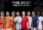 FIFA Best awards