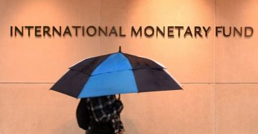 The International Monetary Fund (IMF) has become increasingly infatuated by the negative consequences of excessive inequality. This new-