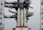 India calls off moon mission due to technical hitch