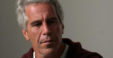 Billionaire Jeffrey Epstein arrested, charged for alleged sex trafficking