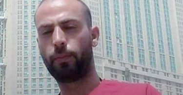 Another Palestinian detainee dies in solitary confinement in Israeli prison