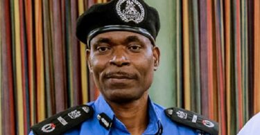 INSECURITY: Police set to recruit 40,000 special constables from August