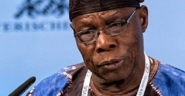 Mismanagement of Nigeria's diversity with impunity is annoying –Obasanjo
