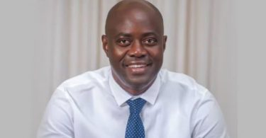 OYO: Makinde sets up 7-man committee to probe LG accounts