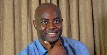 We'll investigate gov Makinde's wealth once we receive directives —CCB