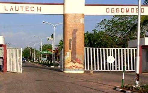 LAUTECH suspends ex-student's certificate for making false claims online