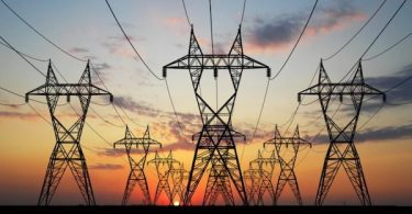 TCN, DisCos trade blame over grid system collapses
