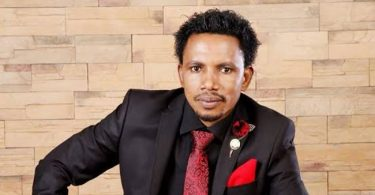 ASSAULT ON WOMAN: IGP orders arrest of Senator Abbo, orderly