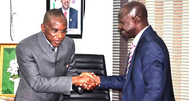 EFCC gives condition to help AMCON recover debts