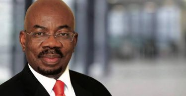 Zenith Bank chair, Jim Ovia loses $64m in 6 months as shares dip —Forbes