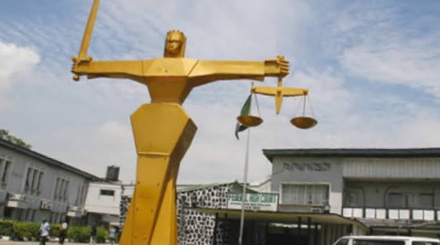 RIVERS GOVERNORSHIP: Appeal Court dismisses Awara's suit