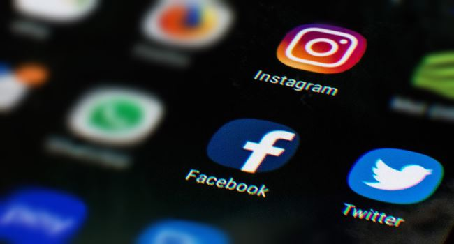 How Facebook, Instagram, Twitter, others handle accounts of users when they die
